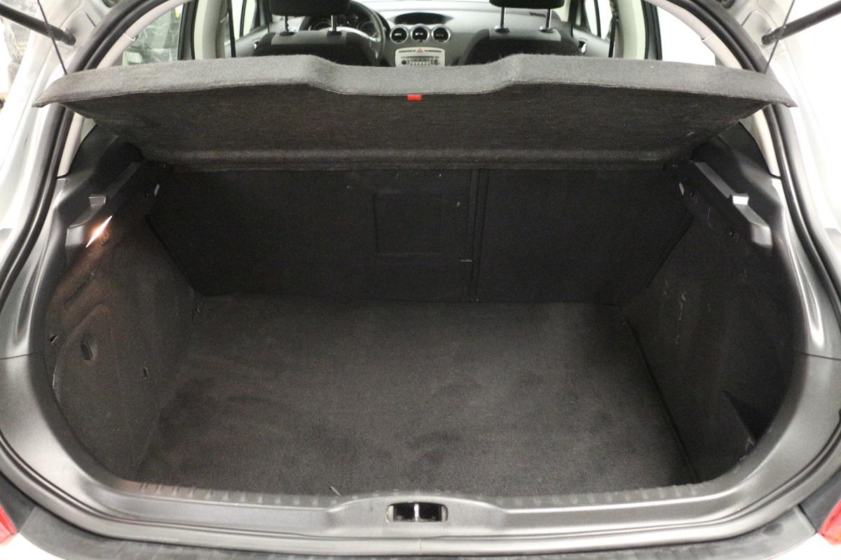 308 phase ii 92cv r g lim bt clim auto. Black Bedroom Furniture Sets. Home Design Ideas
