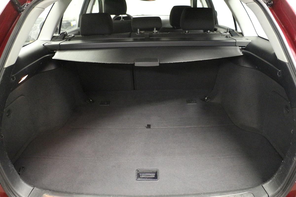 avensis crochet barres de toit clim auto ja. Black Bedroom Furniture Sets. Home Design Ideas